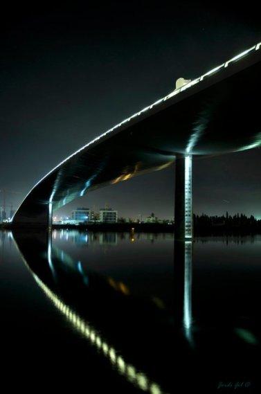 Pont Lo Passador