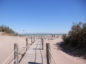 Barraca Vilbor