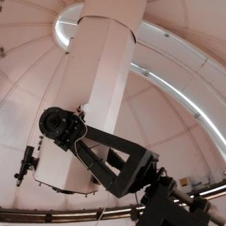 Observatori de l'Ebre