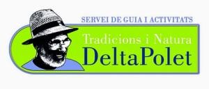 DeltaPolet