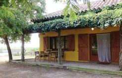 Casa Petita