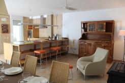 Casa Marinada