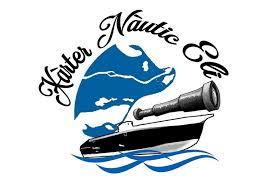 Charter Nautic Eli. Delta de l'Ebre