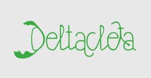 Deltacleta