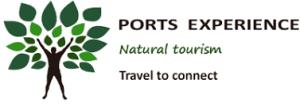 Ports Experience. Terres de l'Ebre