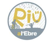 Rutes en bicicleta al Delta de l'Ebre