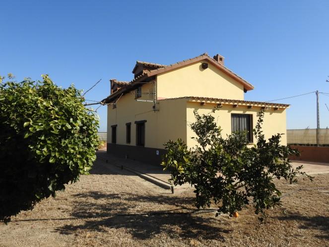Exterior1_Casa Ponent