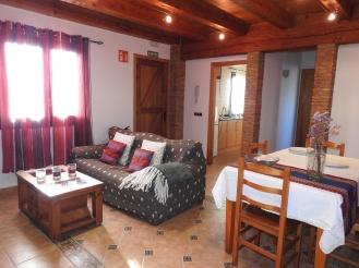 Sala_Casa Ponent2